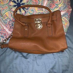 Michael Kors Medium Sized Handbag